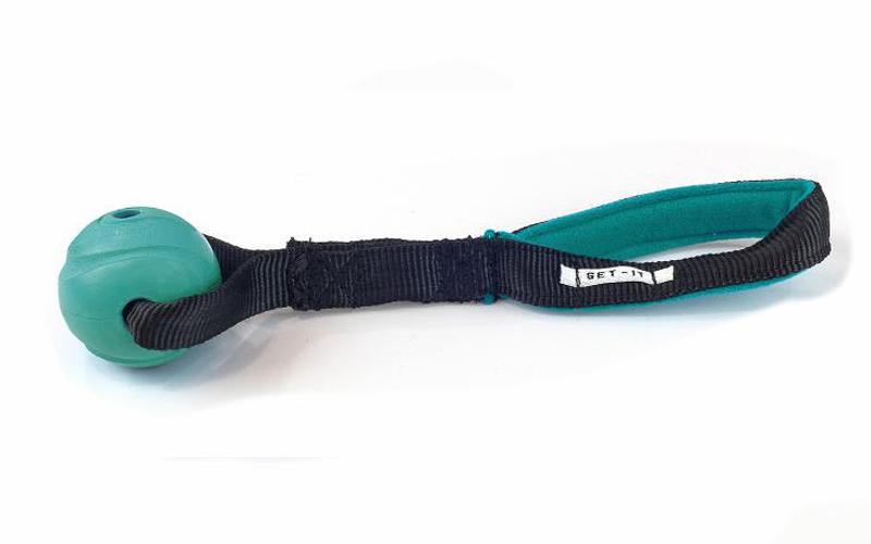 ball-on-handle