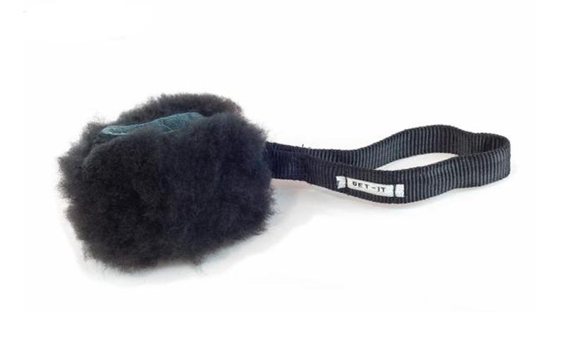 sheepskin-atch